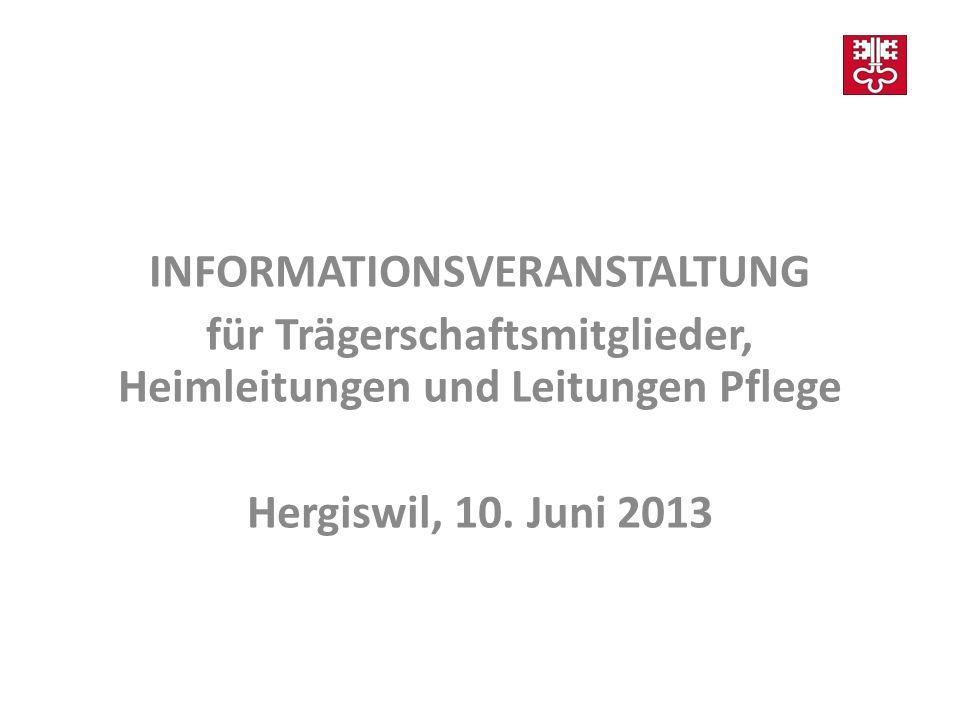 Die Kindes- und Erwachsenenschutzbehörde (KESB) des Kantons Nidwalden