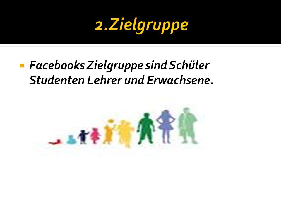 Mark Zuckerberg hat mit seinen Freunden Dustin Moskovitz, Chris Hughes und Eduardo Saverin Facebook gegründet.