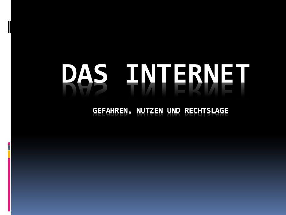 Themenkomplexe Sicherheit im Netz Social Networks Datenschutz Nutzen Gefahren Der Datenkrake Virologie Demonstration eines RAT Infektionswege Lösungsansätze Die Abmahnindustrie