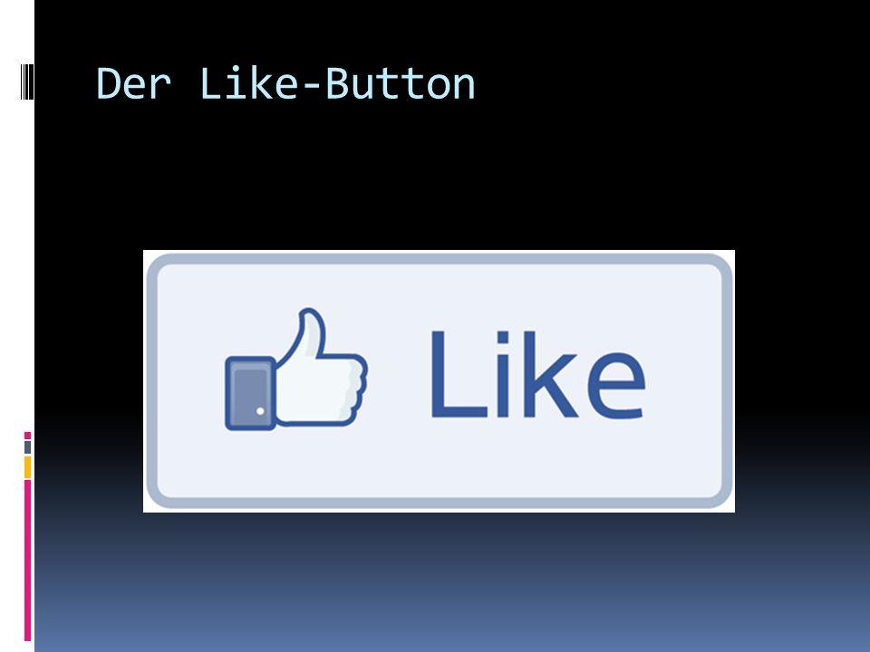 Der Like-Button