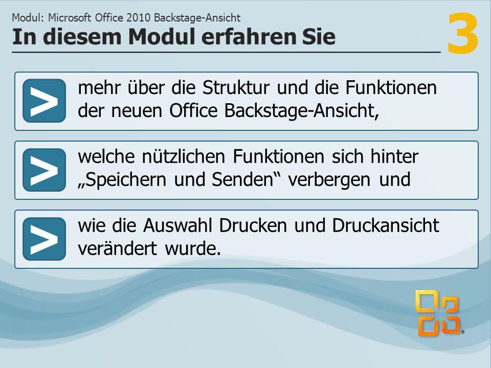 4 Arbeitsdokumente werden für den E-Mail-Versand oft als PDF benötigt oder müssen zur Ansicht schnell gedruckt werden.