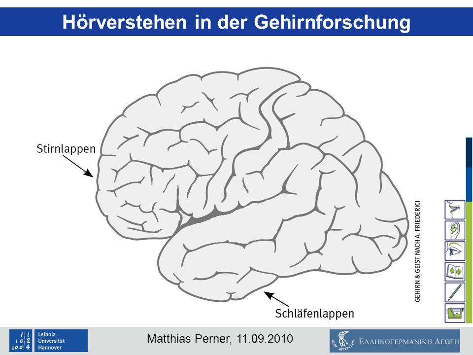 Matthias Perner, 11.09.2010 Wortschatzarbeit (Syntax) – mdl. / schr.