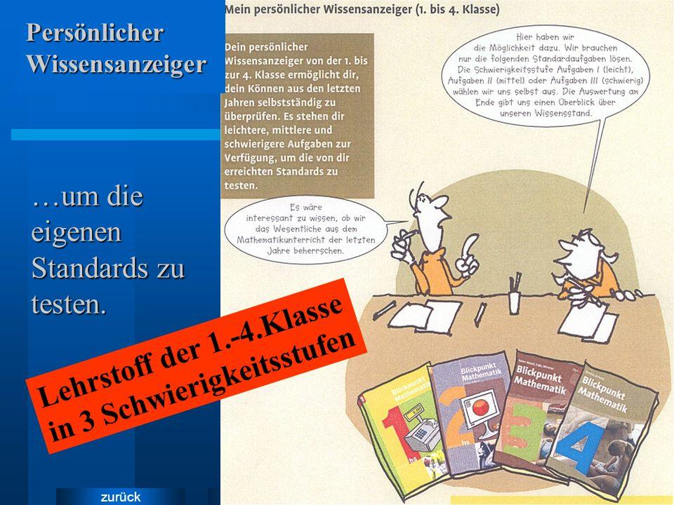 weiterzurück Schulbuch – PLUS und EXTRA Schulbuch als Ausgabe PLUSEXTRAoder