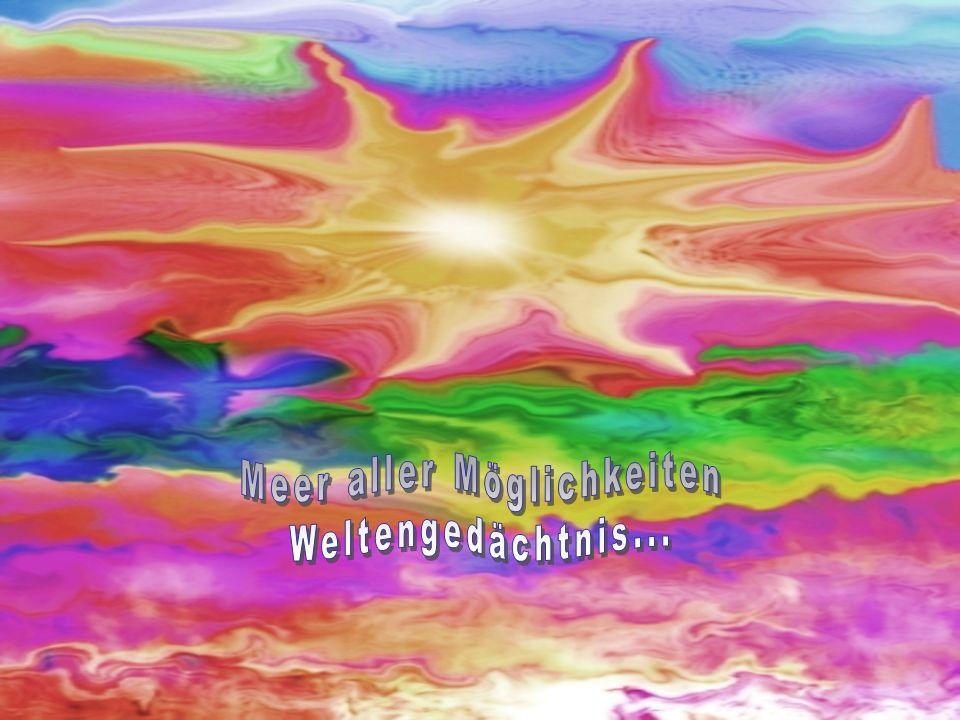 Zitate aus dem Buch: Quanten Philosophie & Interwelt, von © Dr. Ulrich Warnke: Wer sein Wissen mit den Informationen der Interwelt bereichert, kann be