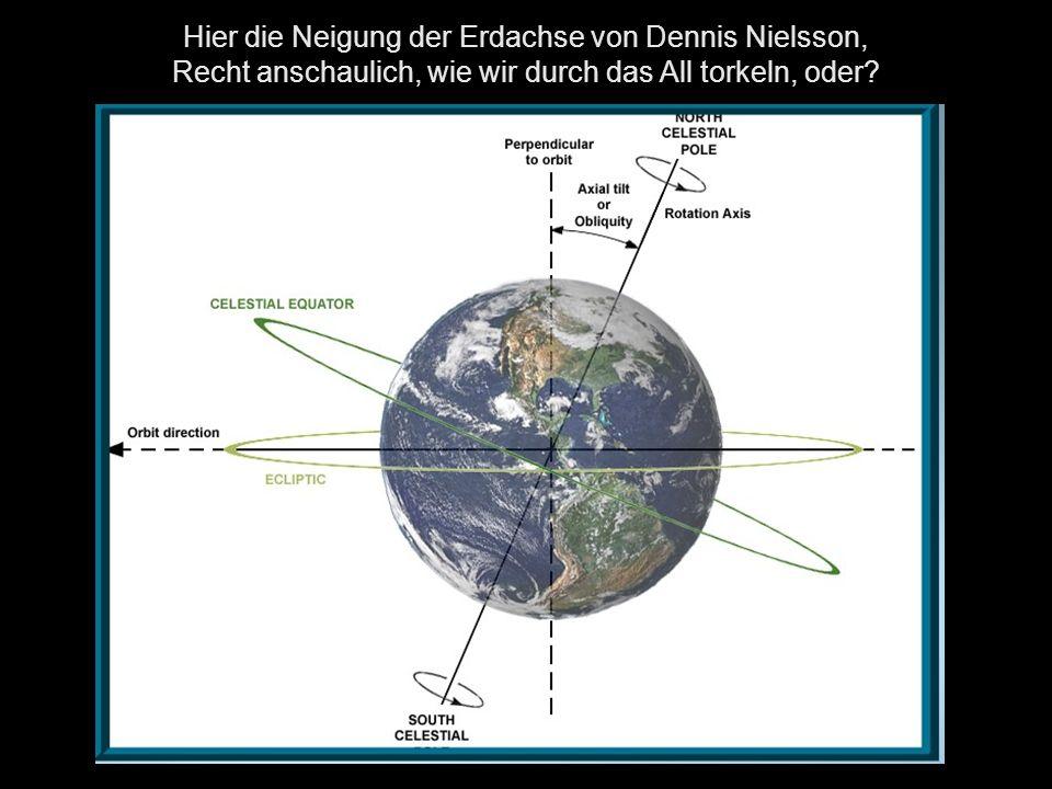 Der Durchmesser beträgt über 12.700 km und das Alter etwa 4,6 Milliarden Jahre.