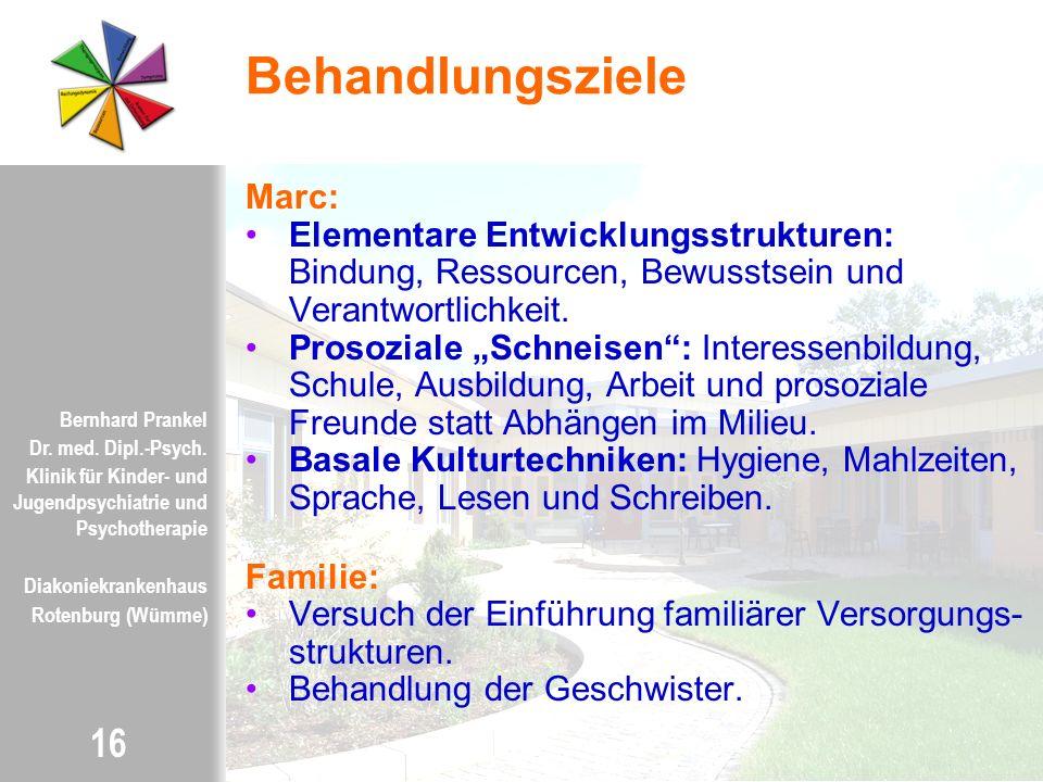 Bernhard Prankel Dr.med. Dipl.-Psych.