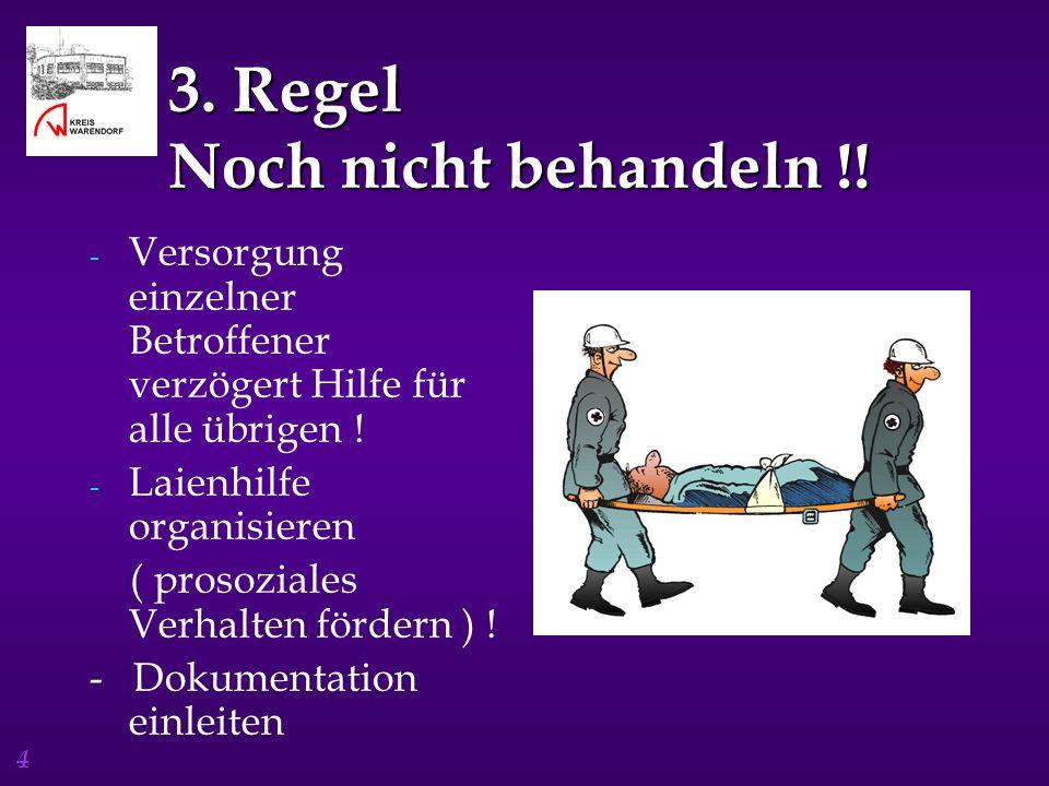 4 3.Regel Noch nicht behandeln !.