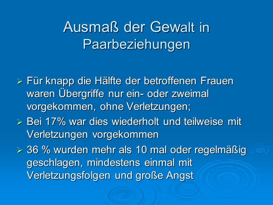 Prof.Carol Hagemann-White Dipl. päd.