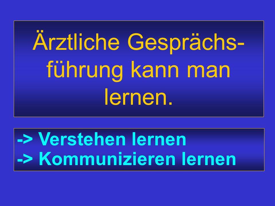 Ebenen der Information Argelander, 1970 1.
