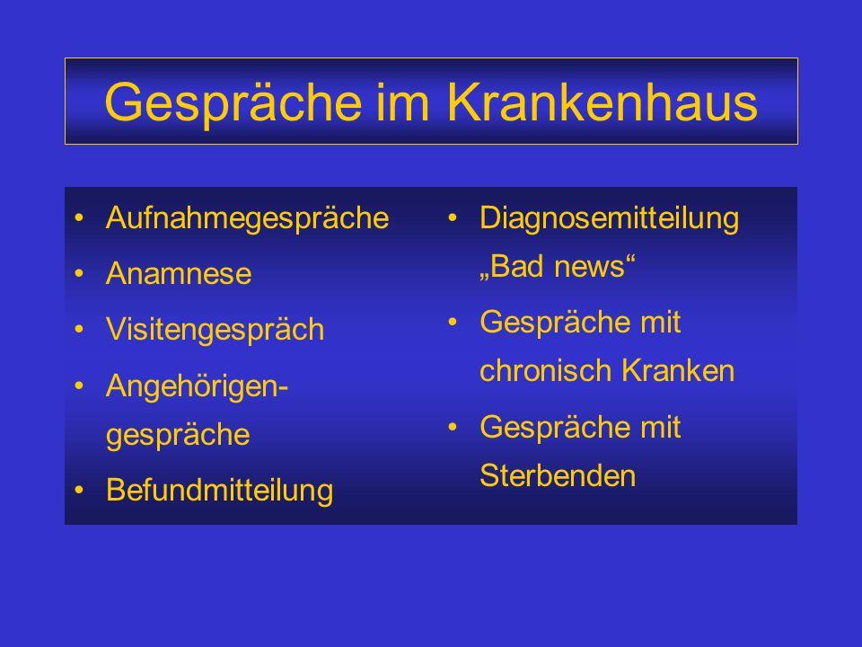 Gruppendynamik als interdisziplinäres Forschungsgebiet SozialarbeitTeamansätze für Behandlungen (z.B.
