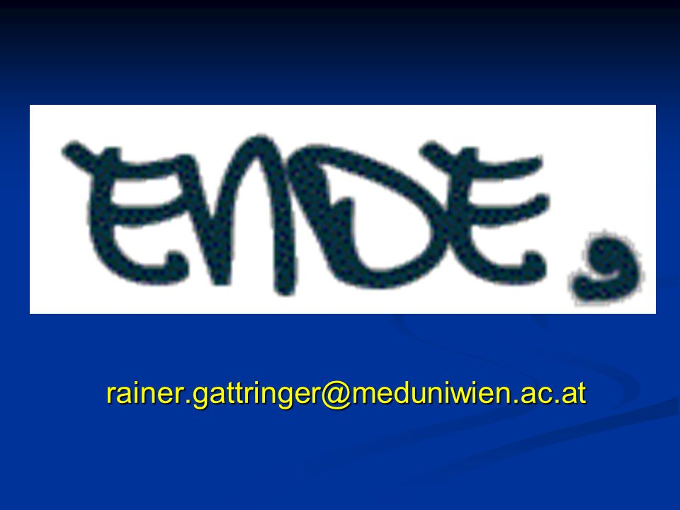 rainer.gattringer@meduniwien.ac.at