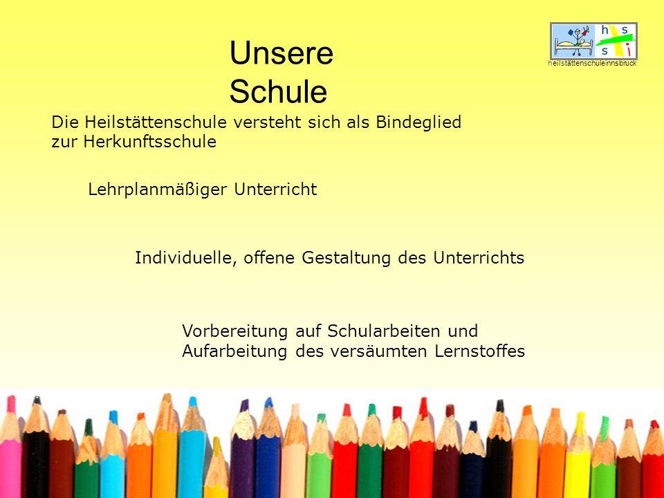 www.heilstaettenschule.schulweb.at heilstättenschuleinnsbruck