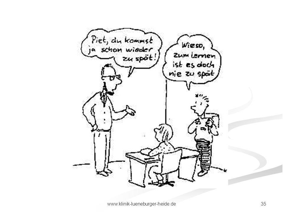 35www.klinik-lueneburger-heide.de