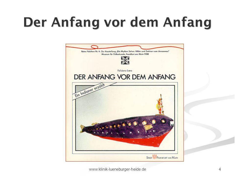 5www.klinik-lueneburger-heide.de Ressourcen bei ADHS / ADS - Das Leben mit ADHS bzw.