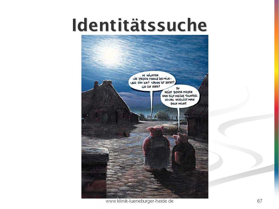 67www.klinik-lueneburger-heide.de Identitätssuche