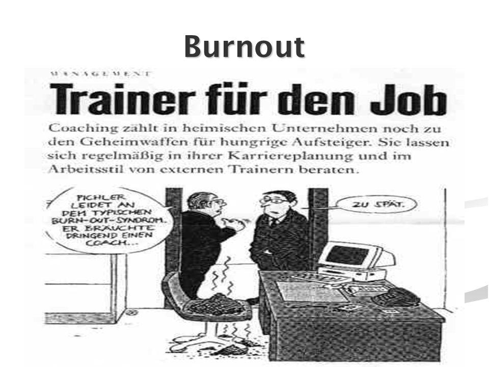 78www.klinik-lueneburger-heide.de Burnout