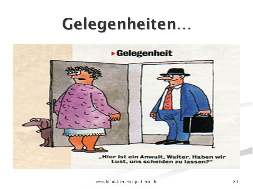 80www.klinik-lueneburger-heide.de Gelegenheiten…