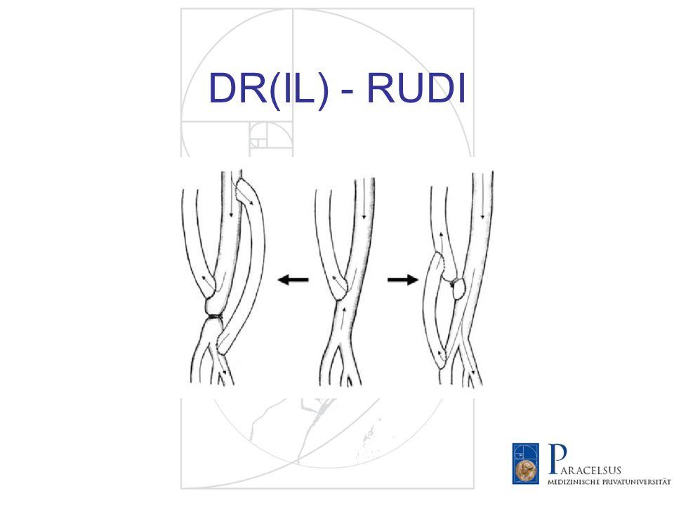 DR(IL) - RUDI