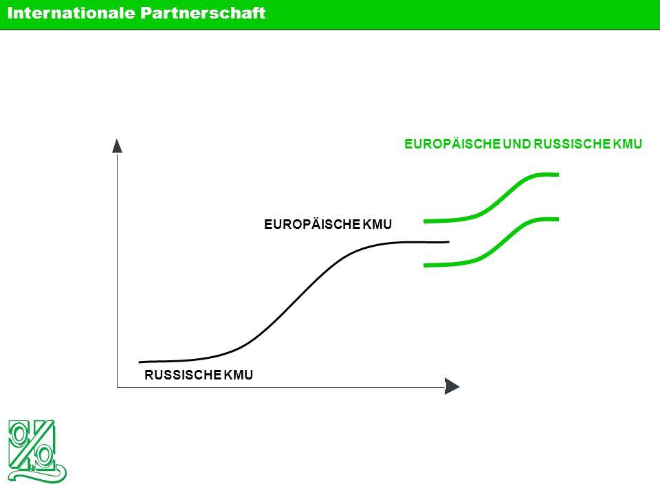 internationale Kreditinstitut Groβprojektfinanzierung unbedeutende Finanzierung Investitionen für KMU Sub-Verträge für KMU Finanzierung von gleichlaufenden Projekten Partner-Banken Internationale Partnerschaft