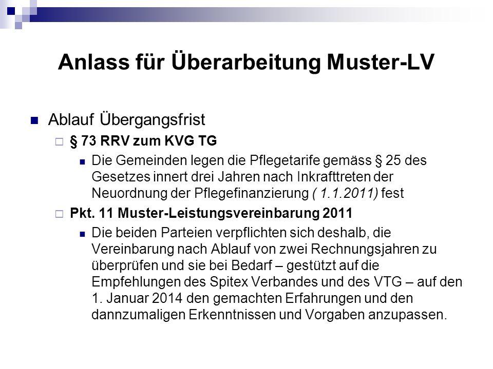 7.1.Beiträge der Gemeinden: Grundsätze Die Spitexorganisation ist ein Non-Profit-Unternehmen.