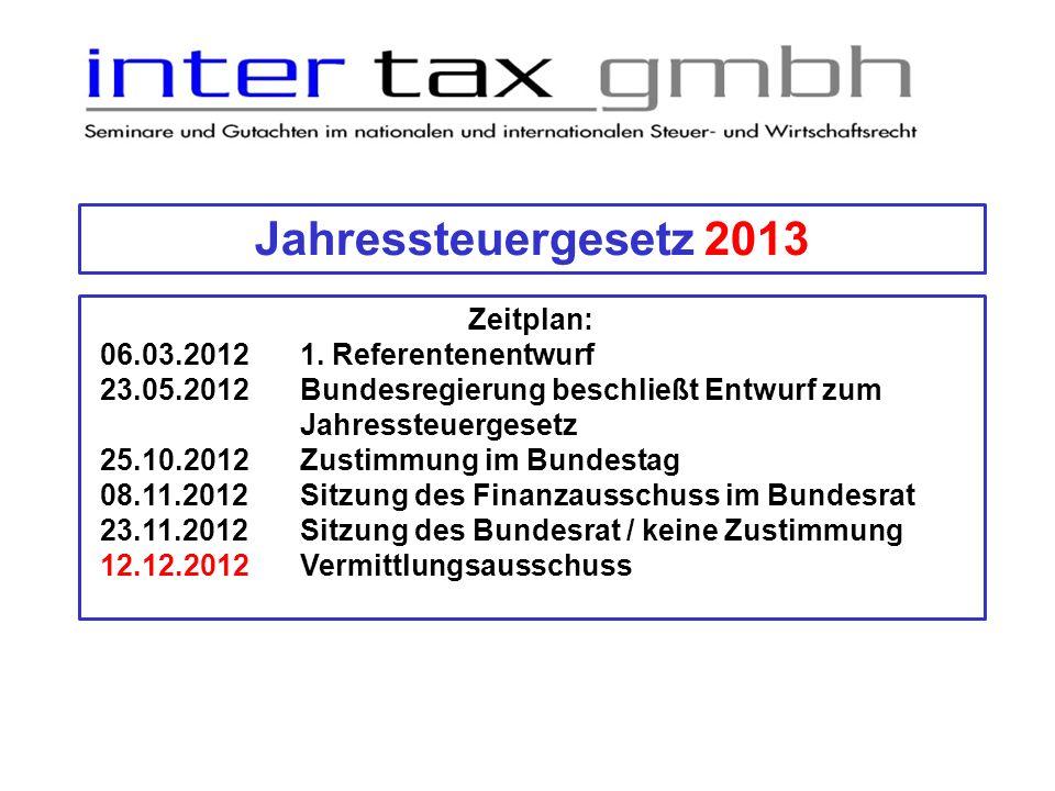 Problempunkte Einkommensteuer Lohnsteuernachschau Erbschaftsteuer Abgabenordnung