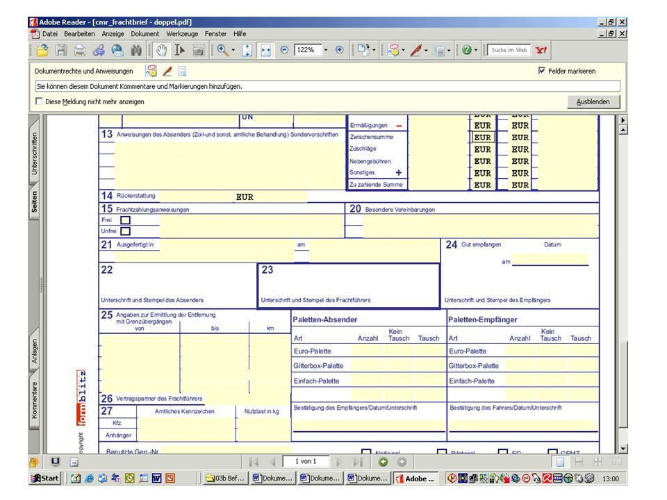 Ermäßigter Steuersatz § 12 Abs.