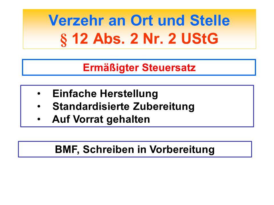 Durchführungsverordnung (EU) Nr.282/2011 Art.