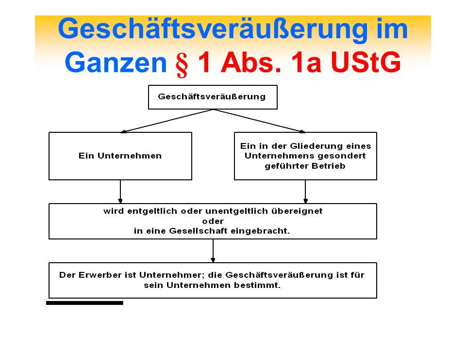 Halle 1 Eigentümer X GmbH vermietet an Y GmbH Verkauf an die Y-GmbH Halle 2 Eigentümer X GmbH Produktionsstätte der X-GmbH Einstellung der Produktion und Verkauf an die Y-GmbH