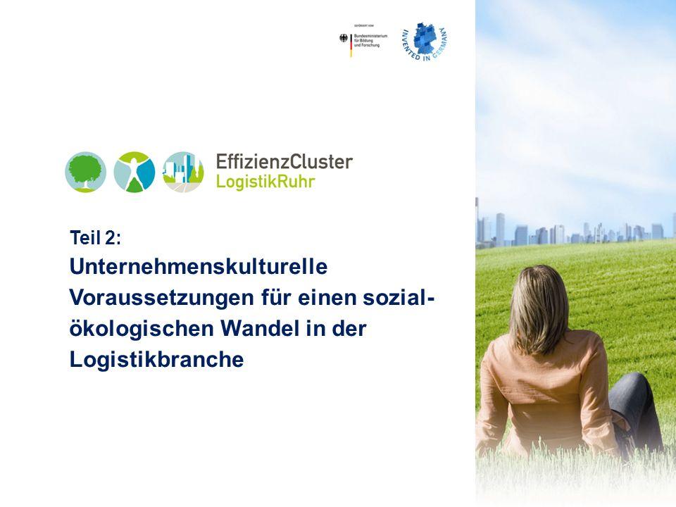 Den Themen, die im Rahmen eines CSR-Engagements wichtig sind, wird ein hoher Stellenwert attestiert (z.B.
