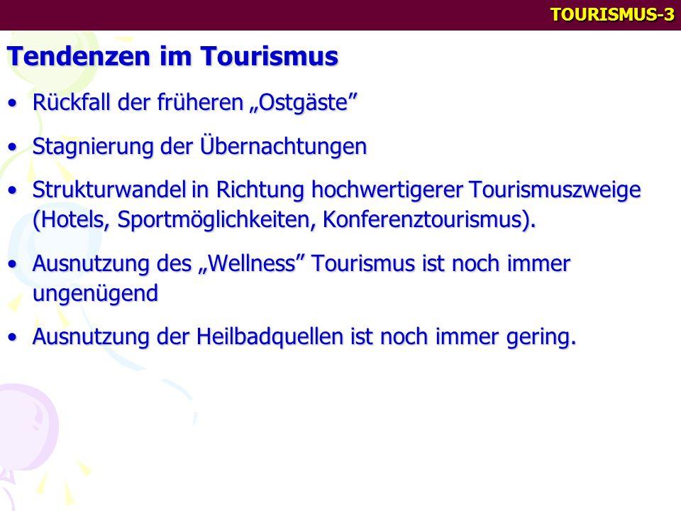 TOURISMUS-2