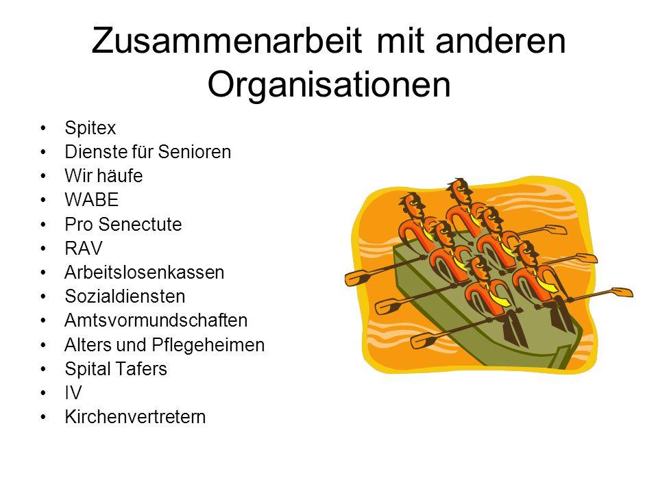 Unser Einsatzgebiet Sensebezirk Saanebezirk Seebezirk Stadt Bern und Umgebung