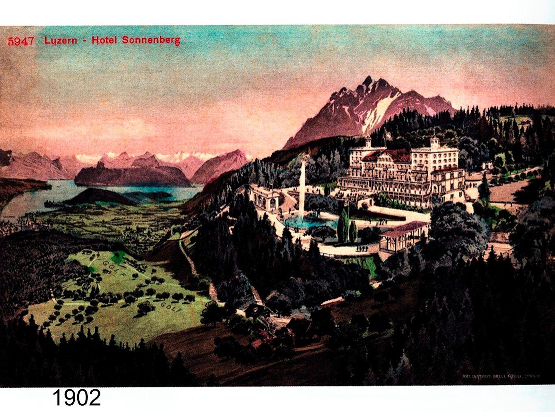 1859 1902