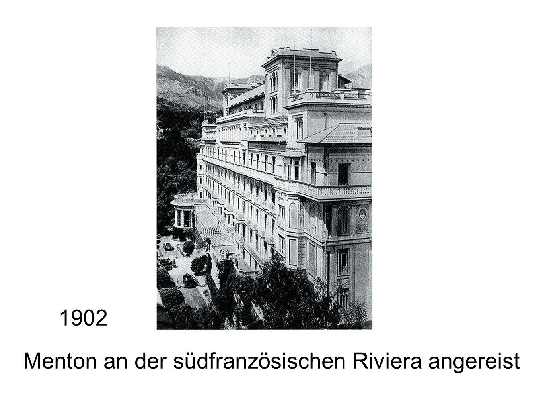 Nadja aus Nevel ist schon zweieinhalb Jahre in der Schweiz.