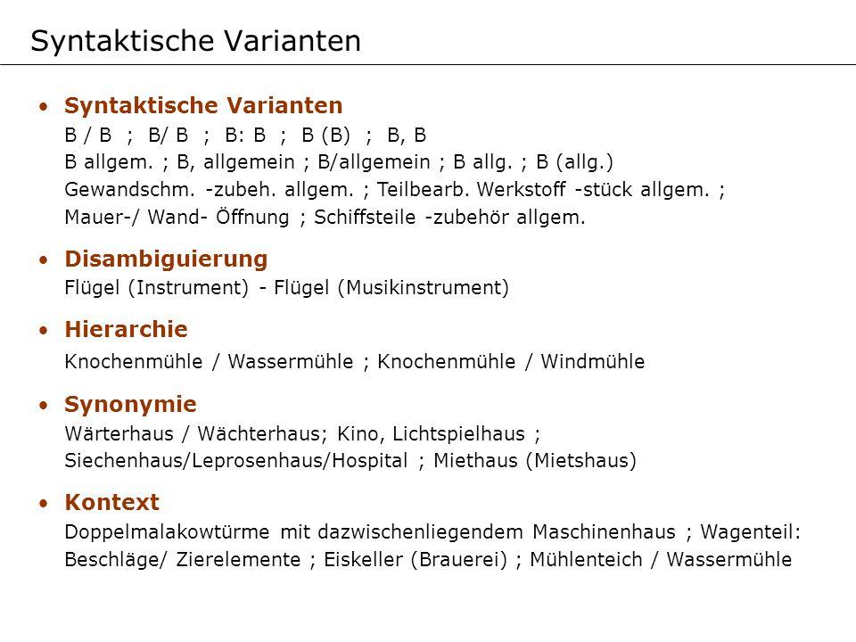 Grube Befund Erdvertiefung Pragmatischer Kontext © http://temmo.te.funpic.de/coralreef/grube.jpg