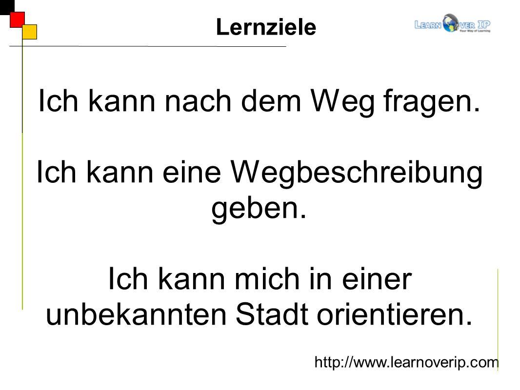 http://www.learnoverip.com Wiederholung