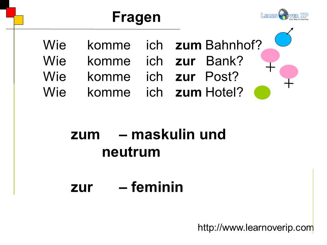 http://www.learnoverip.com Auf wiedersehen.