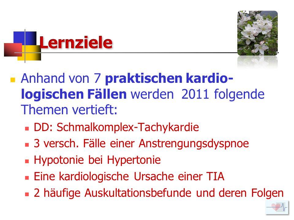 PTA + Stenting A. subclavia 90% Stenose Kalkscholle 2,0 x 5mm Maris-Stent