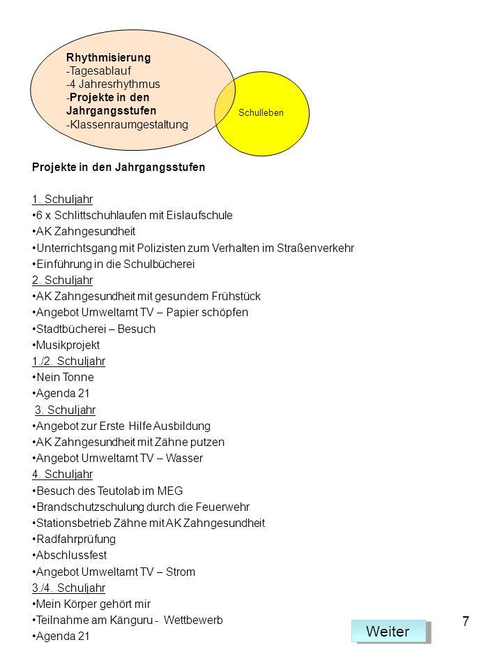 Leistungsbewertung -Schriftliche Überprüfung -Arbeits- und Sozialverhalten 1.
