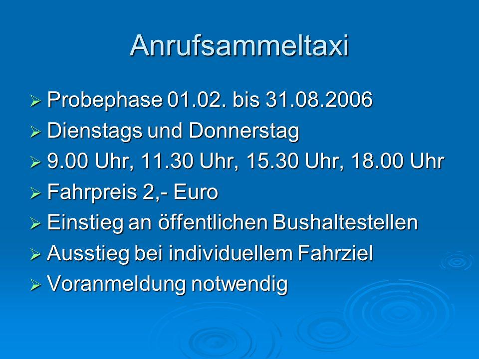 Weitere Themen Straßenausbau Mühlendamm in Vörden Straßenausbau Mühlendamm in Vörden Kreisverkehr Vörden Kreisverkehr Vörden Ausbau Heerweg in Neuenki