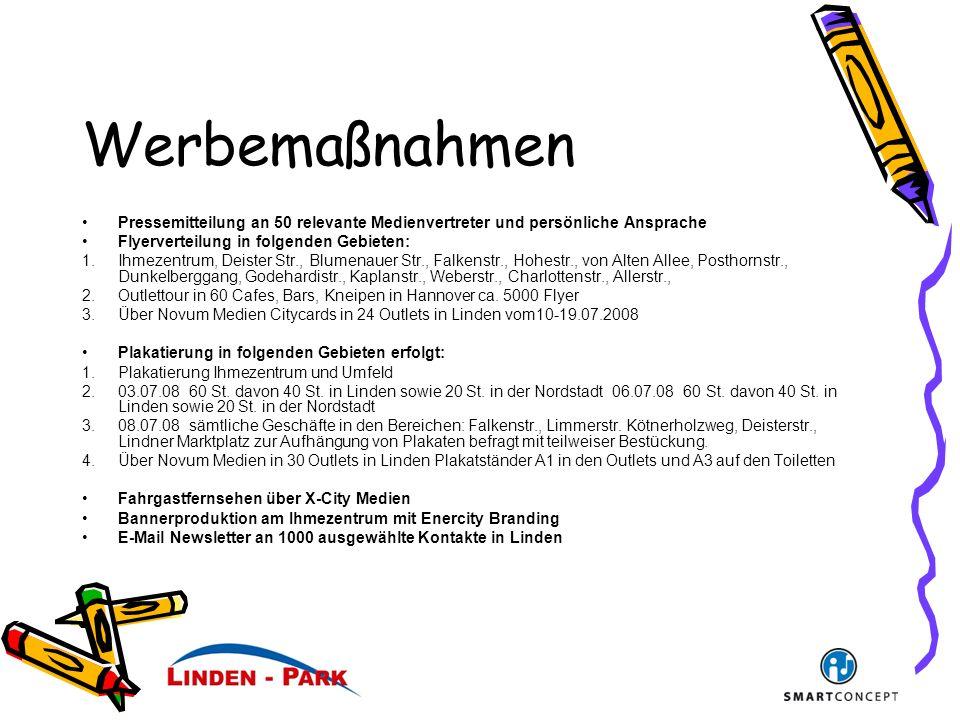Flyer und Plakate Flyerdruck A5 - 20000Plakatdruck 500 Stck. Rothmund Design