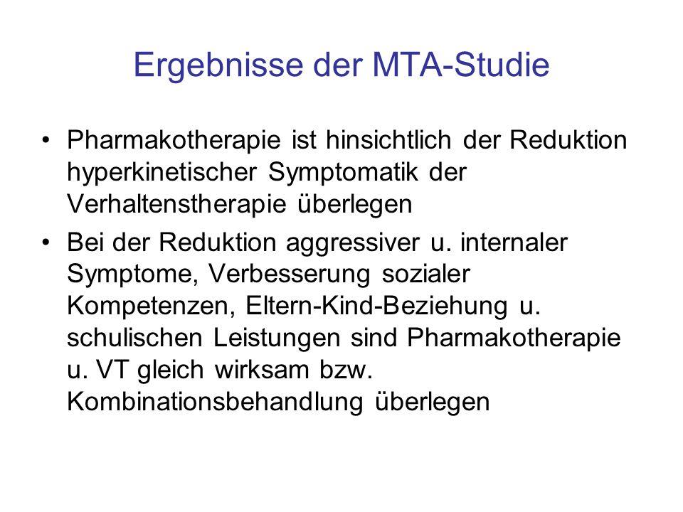 effects hepatic nexium side
