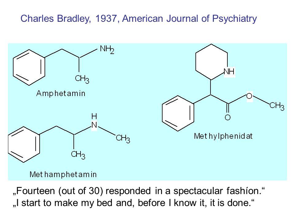 Wirksamkeit der ADHS-Behandlung: kognitiv-verhaltenstherapeutische Methoden Die Wirksamkeit von Selbstinstruktions- trainings bei ADHS konnte nicht überzeugend nachgewiesen werden (z.B.