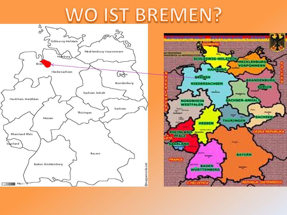 Samstag: Ich stehe um 10:00Uhr Milch und Kucken Der st-Petri-Dom Der Dom ist im Zentrum von Bremen Bratwurst mit Pommes frites im Kaffee Mühle Kostet:10 Weserstadion