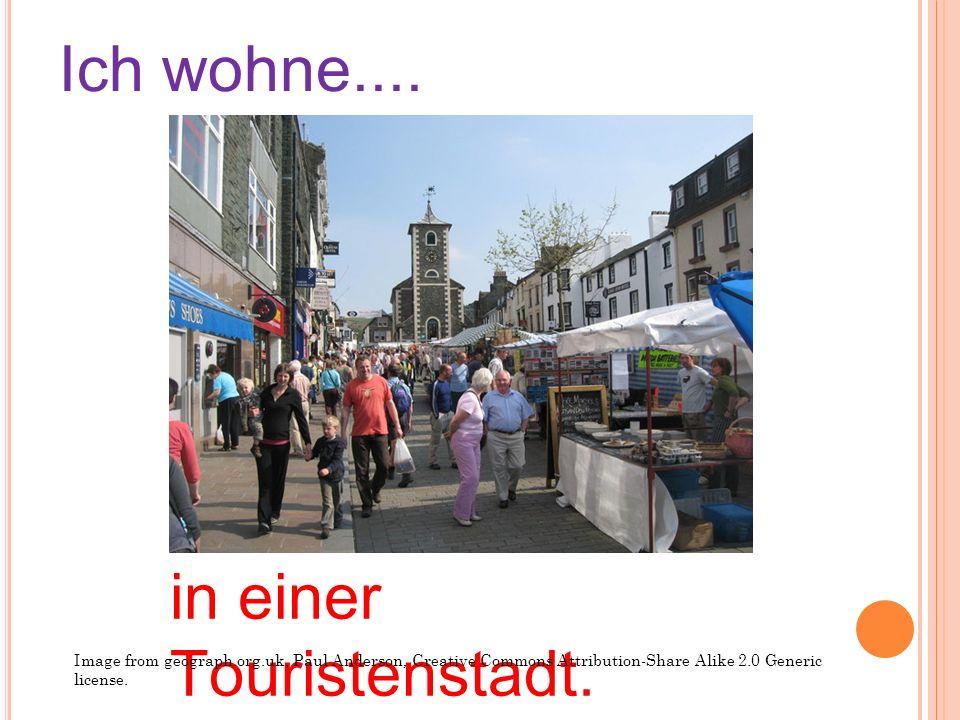 Nebringen ist... in Baden-Würtemburg im Süden. ein Dorf.