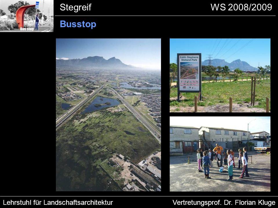 2003 Kornelimünster, Inda Gymnasium, kids aus AC + Khayellitsha, Thulani, Brele, Uta