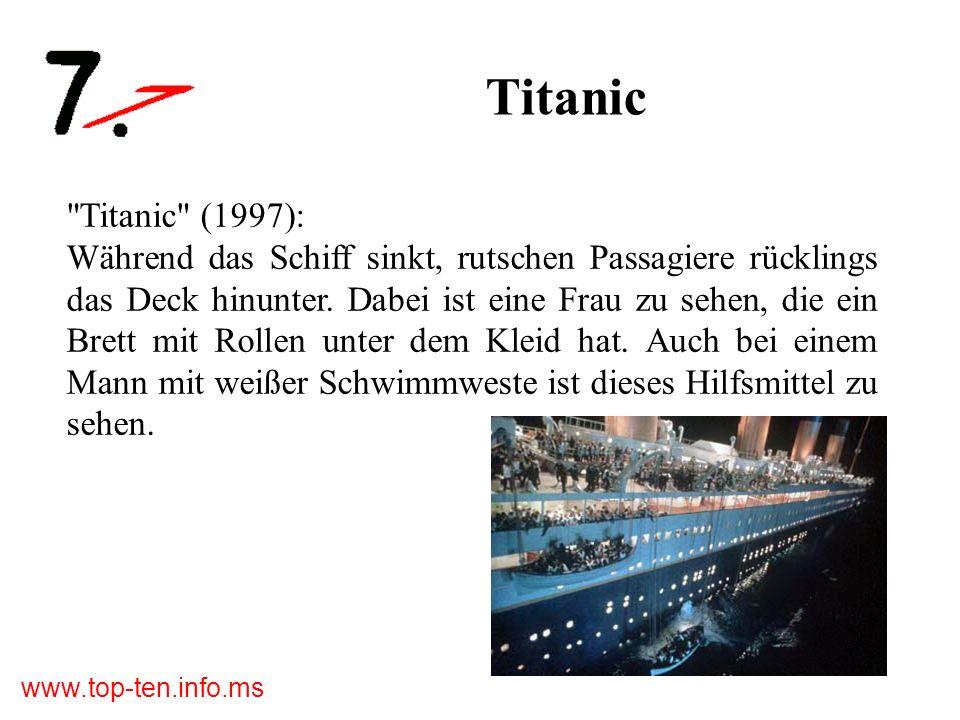www.top-ten.info.ms Der Herr der Ringe - die Gefährten -