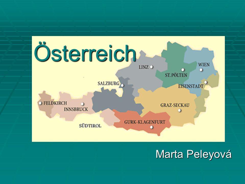 Graz Das zweitgrösste Stadt Österreichs.Die Hauptstadt Steiermarks.