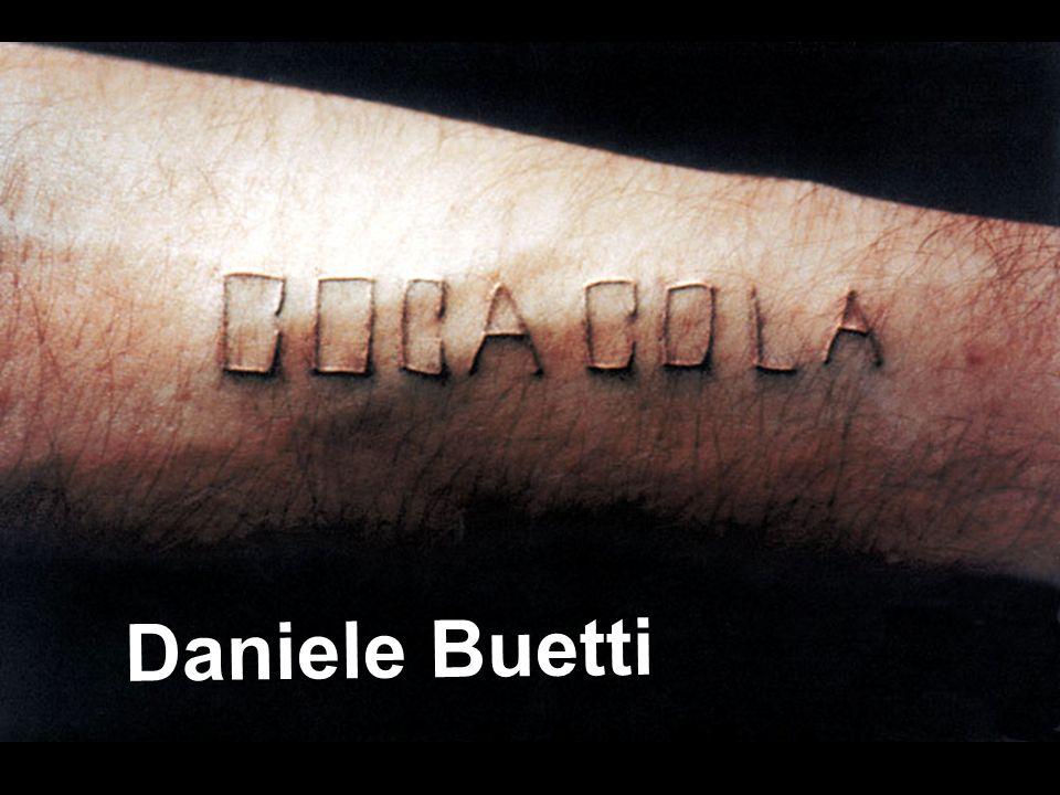 Daniele Buetti