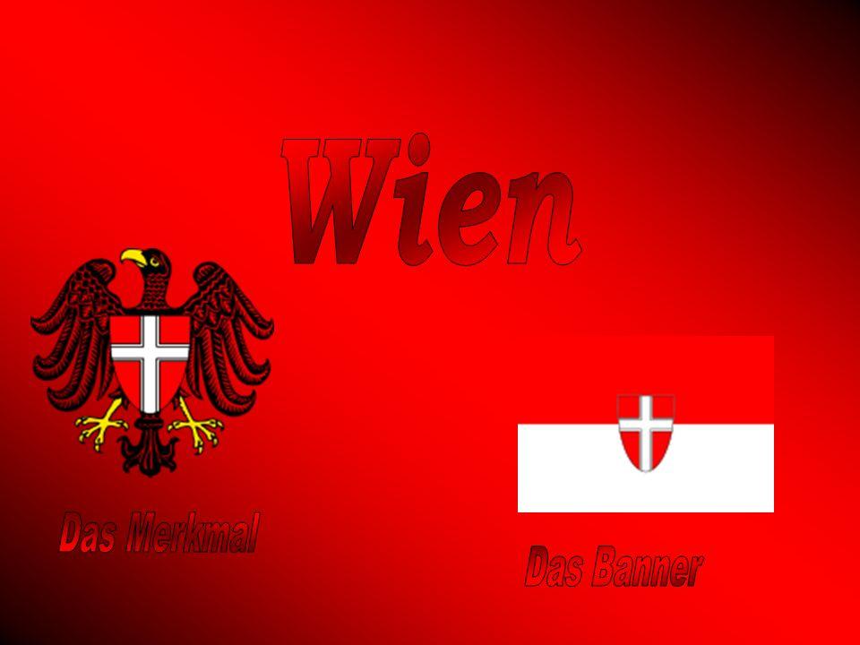 Wien ist Hauptstadt von Österreich.Wien liegt am Flus Donau.