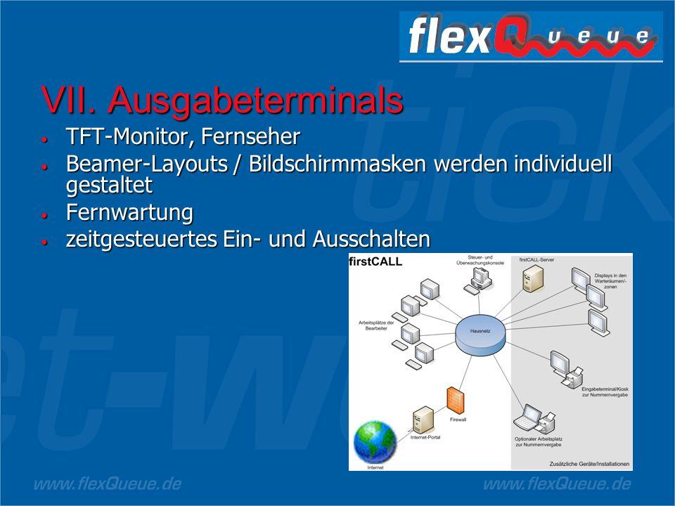 Vielen Dank ticket-web GmbH & Co.